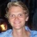 Fredrik Gustafsson