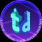 @tamu-datathon-org