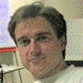 Yves Lafon