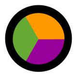 flot logo