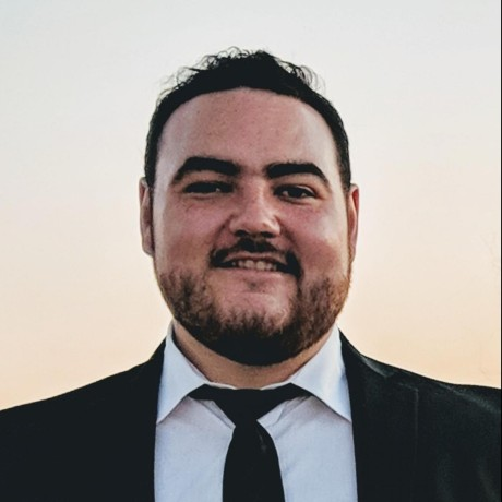django-admin-templates-twitter-bootstrap