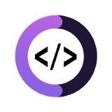 VisualReCode logo
