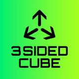3sidedcube logo