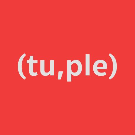 tupleblog