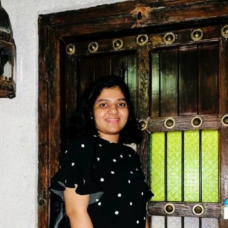adyasha pattanayak's avatar