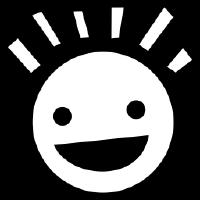 SmileYzn/CS_PugMod - Libraries io