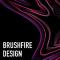 @brushfiredesign