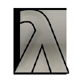 IronScheme logo