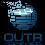 outr logo