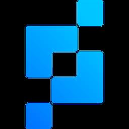 pragmaplatform
