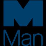 man-group logo