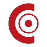 cogini logo