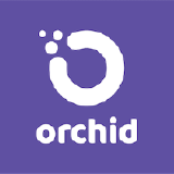 OrchidTechnologies logo