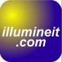 @illumine