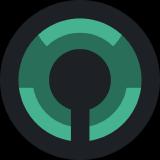 Orama-Interactive logo