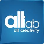 altLab logo