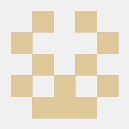 @wadelzubair