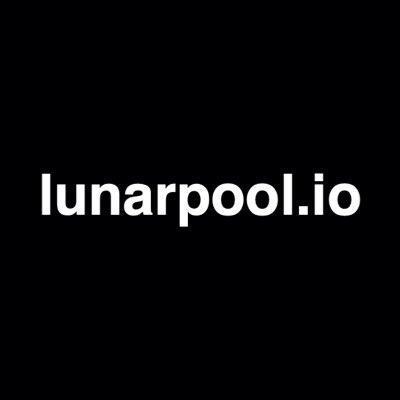 @lunarpool