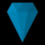 SapphireDb logo