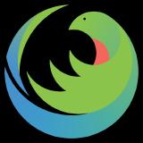 Kwezal logo