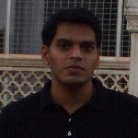 Sreejesh Karunakaran