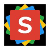 StartBootstrap logo