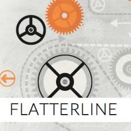 flatterline.com