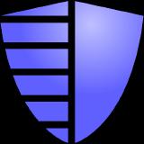 attestantio logo