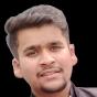 @Tushar-ml