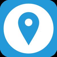 Locative-iOS