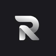 Rythm-bot