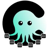 compose-spec logo
