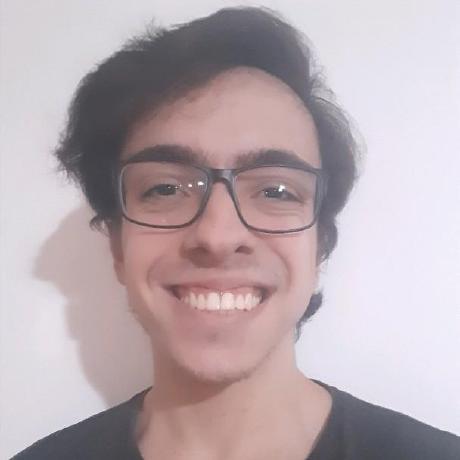 Luiz Henrique Aguiar