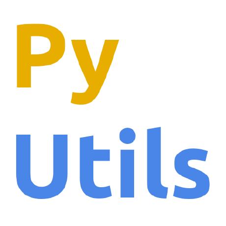 pyutils