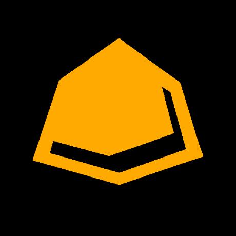 ny-a | GitHub