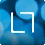 LightTable logo