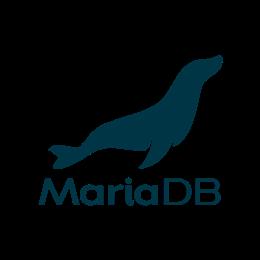 mariadb-columnstore-engine