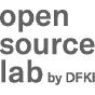 @open-source-lab-DFKI