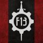 @Fallout-Thirteen-Revelations