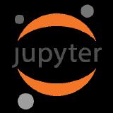 jupyter-xeus logo