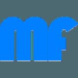 mobfarm logo