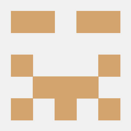 Erwan Daubert