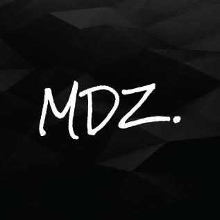mr-image-resize