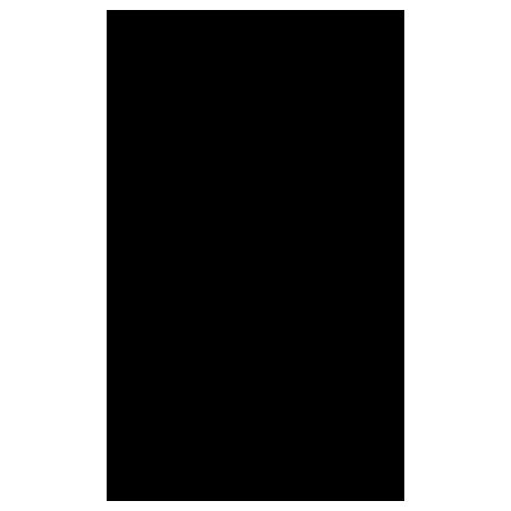openethereum