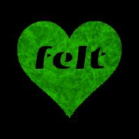 @feltcoop