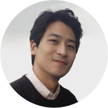 dongyoung86