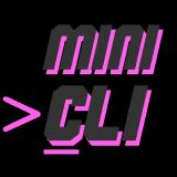 minicli logo