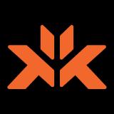 krestomatio logo