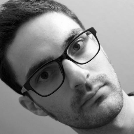 GitHub profile image of Yqnn