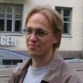 Kirill A. Shutemov